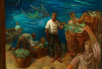Hazatérő halászok.jpg