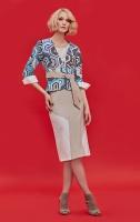 Duray Kollekció: Fulvia Blu