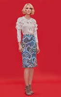 Duray Kollekció: Lina Blu