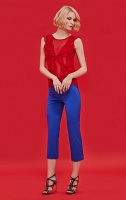 Duray Kollekció: Pippa Blu