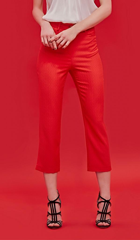 Duray Kollekció: Pippa Rossa