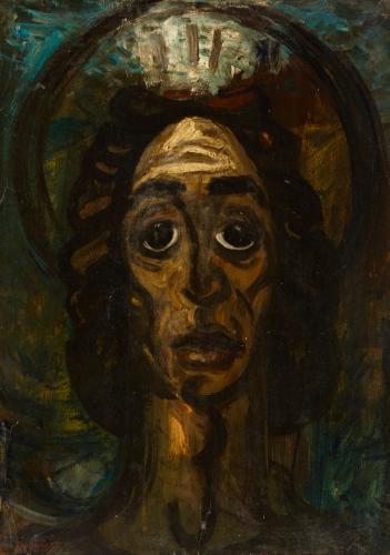 Duray Tibor: A halál angyala