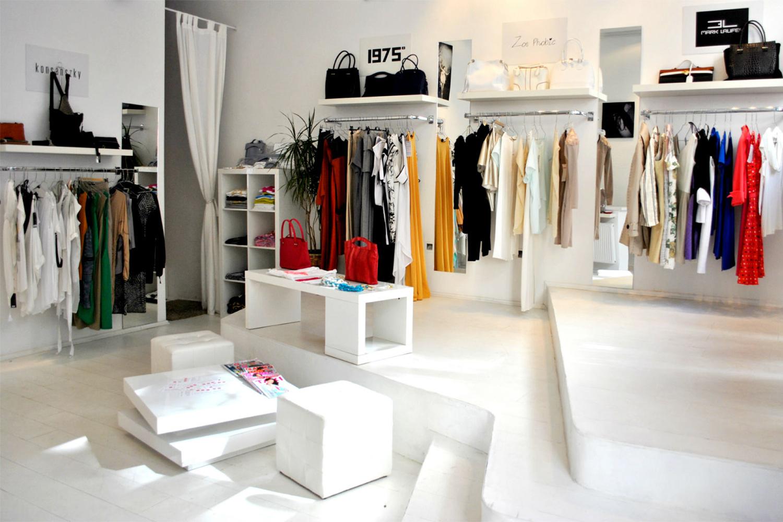 ONE Fashion Budapest