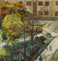 Duray  267 Hunyadi tér II., kat.1937_12_331.o..jpg